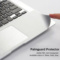Palm Guard for Macbook New AIR 13 inc A1932