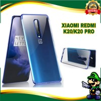 Case Xiaomi Redmi K20-K20 Pro Casing Cover hp 2019 Arsum Case