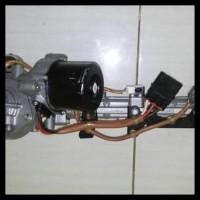 Jual Rack Steering Honda Crv Gen 4 2012-2016 Original