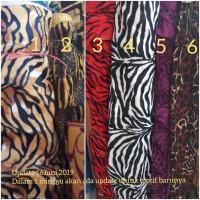 Harga kain bulu motif hewan 16motif kain macan kain sofa   antitipu.com