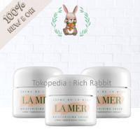 Creme Crème De LA MER Ultra Rich Moisturizing Wrinkles Cream