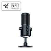 RAZER SEIREN ELITE PROFESIONAL STUDIO GRADE RECORDING