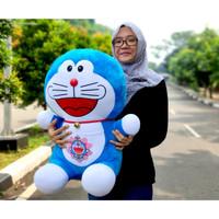 Boneka Doraemon Jumbo ( HK - 6488130 )