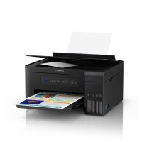 Epson Printer L3150