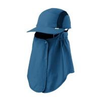 Naturehike Sun Hat Anti-UV Summer Fishing Cap Breathable Mesh