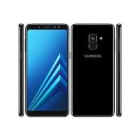 Samsung galaxy S8 2018 garansi satu tahun