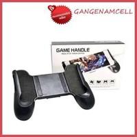 DB019 - GAMEPAD Handle Holder JOYPOD - Handgrip Hand Grip Game Pad Mon