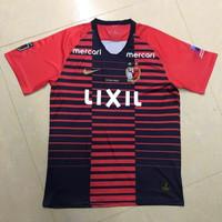 Jersey Kashima Home 2019/2020 grade ori official