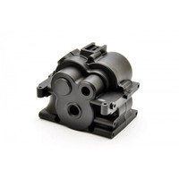 Hobao Hyper MT Sport Plus TRANSMISSION BOX - 94038