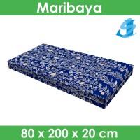 Rivest Sarung Kasur 80 x 200 x 20 - Maribaya