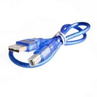 Kabel USB Arduino Uno Mega 2560 Kualitas Bagus dan Panjang USB A to B