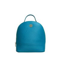 Les Catino Pebbles Backpack Acc Fanfare Blue