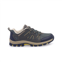 WEINBRENNER Sepatu Pria CILACAP - 8217130