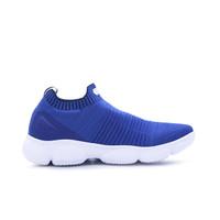 POWER Sepatu Sneakers PRIA MELLO DEXTER - 8289237