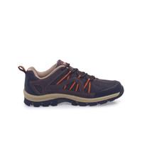 WEINBRENNER Sepatu Pria CILACAP - 8214130