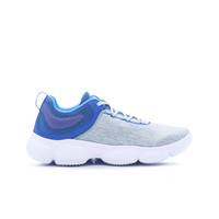 POWER Sepatu Sneakers Pria MELLO WEBSTER - 8282272