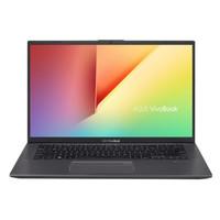 Laptop Asus Vivobook A412FA - i3 8145U 4GB 512GB ssd 14 FHD W10