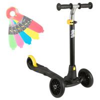 B1 Kid Scooter Frame