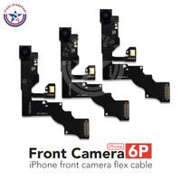 Harga iphone 6 plus kamera depan front camera small camera | antitipu.com