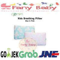 Comfi Kids Breathing Pillow