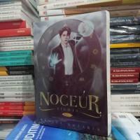 Novel - NOCEUR LIGHT - Rinita