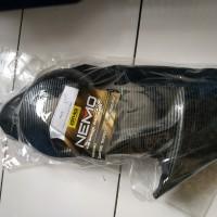 cover cvt nmax carbon nemo
