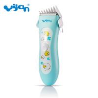 Yijan Waterproof Hair Clipper