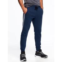 Jogger Pants OLDNAVY BIGSIZE / Celana Training Olahraga JUMBO BIG SIZE