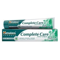 HIMALAYA COMPLETE CARE HERBAL TOOTHPASTE 100G