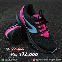 Sepatu Lari Sepatu Trail Running - Kalenji Ekiden One Trail