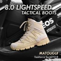 35faf55f8e8 Jual Boots Tactical di Jakarta Utara - Harga Terbaru 2019 | Tokopedia