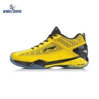 LIMITED EDITION !! Sepatu Lining 10 th Anniversary FREE KAOS Limited