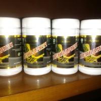 Herbamen obat herbal untuk stamina pria