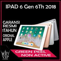 IPad 6 6th 32GB IPad 9.7 Inch IPad 2018 Gen Air 4 Wifi Only NEW BNIB