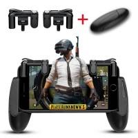 Pubg Controller Game Trigger Tombol L1 R1 aim Key 1 Gamepad