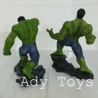 3c5283acd Jual Marvel Hulk di Jakarta Barat - Harga Terbaru 2019 | Tokopedia
