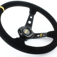 Stir Racing OMP Steering Wheel