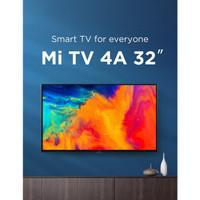 TV LED Xiaomi Mi 4A 32