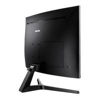 "Monitor LED Gaming Samsung 32JG50 C32JG50 LC32JG50 32"" WQHD 2560x1440"