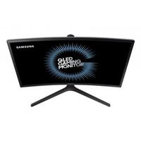 """Monitor LED Gaming Samsung 24FG73 C24FG73 LC24FG73F 24"""" 1920x1080 1ms"""