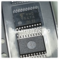VHC T541A / AHC T541 / T541A / T541