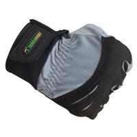 Terravest Glove Shelter