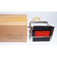 Stempel Karton Kardus Box - Manual Carton Coder