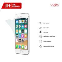 iPhone Xs Max - Ubox Anti Smash Screen Guard, Lifetime Warranty
