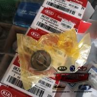 HLA Adjuster Timor Dohc Atau Kia Carens 0K24712101 Original Botolan Kl
