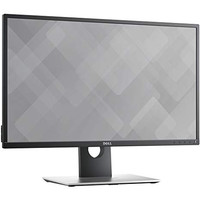 Dell P2217 Profesional LED Monitor