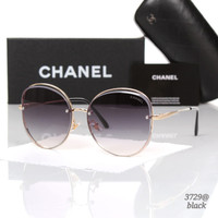New Arrival... Women Sunglasses CHANEL FSG-3729@