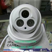 Jual Kamera CCTV Indoor AHD 2 MP 1080P / Camera CCTV