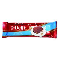 DELFI CASHEW 60G -JSM