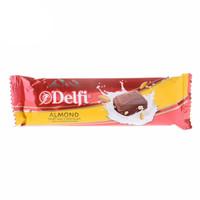DELFI ALMOND 60G -JSM
